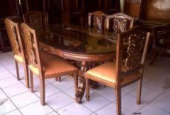 meja makan,meja makan minimalis,set meja makan,kursi makan,kursi makan minimalis,meja makan murah,harga meja makan,meja makan jepara