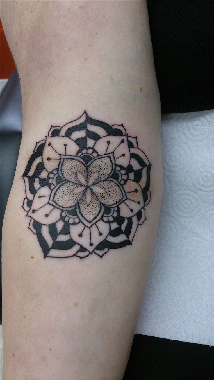 1000 ideas about Inner Elbow Tattoos on Pinterest | Elbow