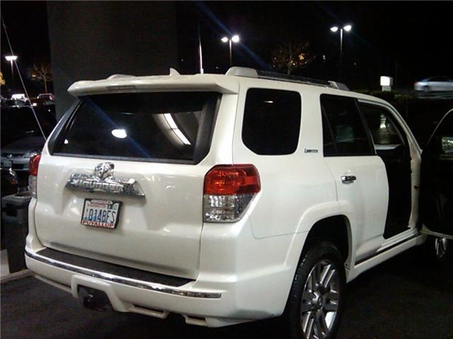 Best Suv Ever To Take A Spring Break Road Trip Disney World Bath And Body Works Style Pinterest Vehicle Wheels
