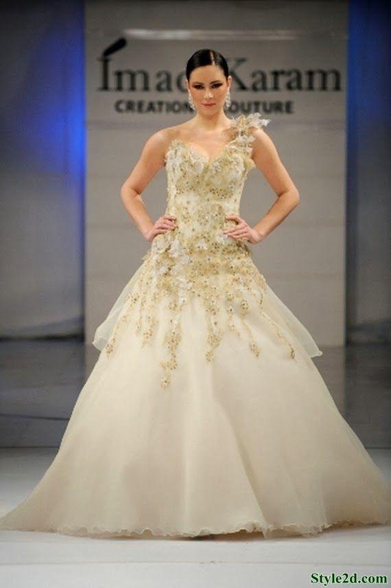 List of Famous Fashion Designers & Models - Biographies ...