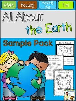 17 Best images about Earth Day on Pinterest  Earth day Writing