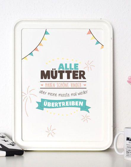 Mutterficker - Frauenarzt: Amazonde: Musik