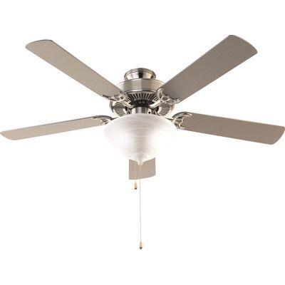 deckenventilator ohne beleuchtung kalt bild und aaddfcfcebf room fans ceiling fans