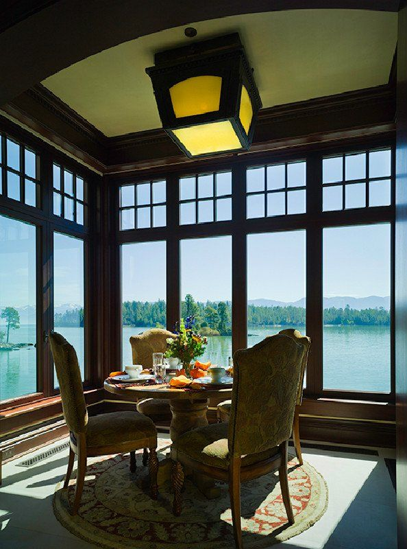 15 best ideas about shelter island mansion on pinterest for Houses for sale shelter island