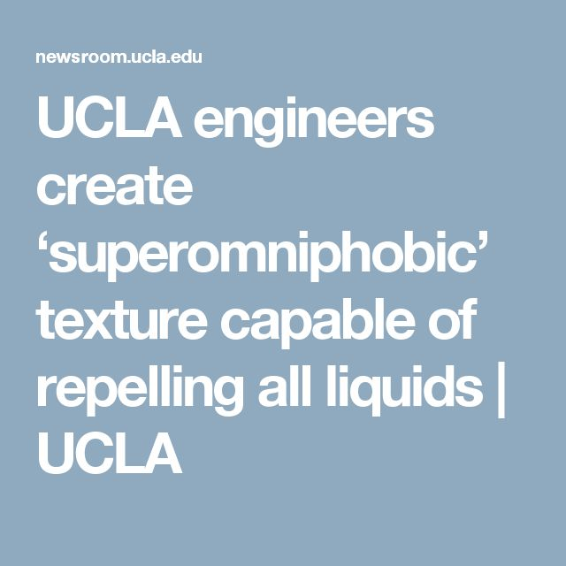 Best 25+ Ucla engineering ideas on Pinterest Ucla math, Motor - darpa program manager sample resume