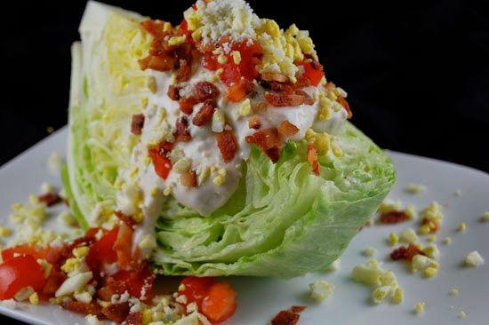 Cajun Delights: Spicy Crawfish Tacos w/ Pineapple Salsa