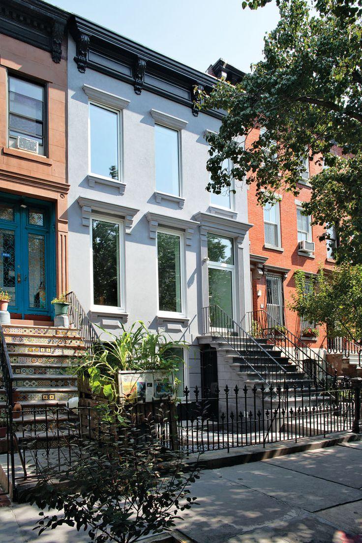 modern stucco facade | exteriors | pinterest | facades, modern and