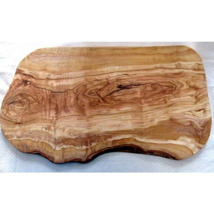 9 best images about planche d couper en bois d 39 olivier sur pinterest tag res minimal et nature. Black Bedroom Furniture Sets. Home Design Ideas