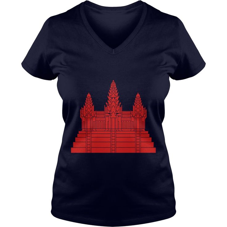 Angkor Wat Ver  #gift #ideas #Popular #Everything #Videos #Shop #Animals #pets #Architecture #Art #Cars #motorcycles #Celebrities #DIY #crafts #Design #Education #Entertainment #Food #drink #Gardening #Geek #Hair #beauty #Health #fitness #History #Holidays #events #Home decor #Humor #Illustrations #posters #Kids #parenting #Men #Outdoors #Photography #Products #Quotes #Science #nature #Sports #Tattoos #Technology #Travel #Weddings #Women