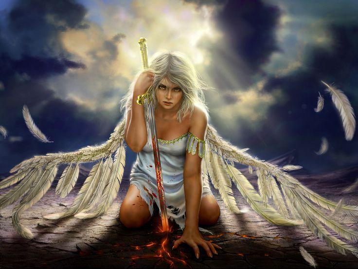 sex treffen siegen angel of fantasie