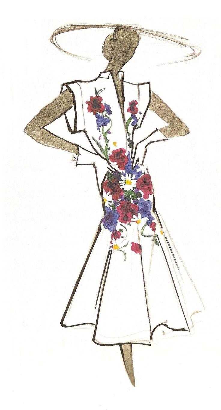 les 25 meilleures id es concernant croquis de robe de mariage sur pinterest croquis design de. Black Bedroom Furniture Sets. Home Design Ideas