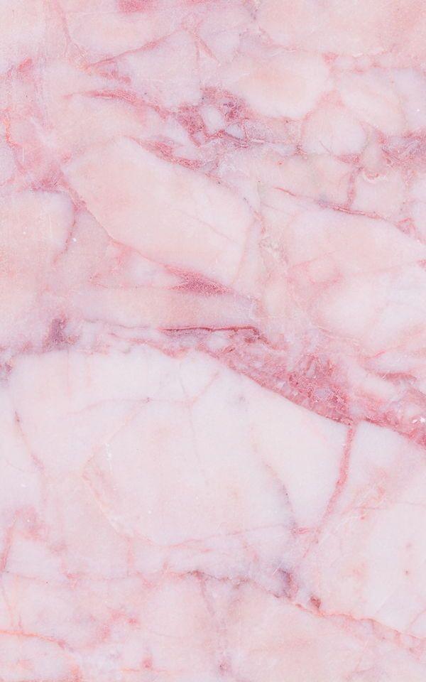 Rosa rissige marmor wandbild #Marmor #rissige #ros…