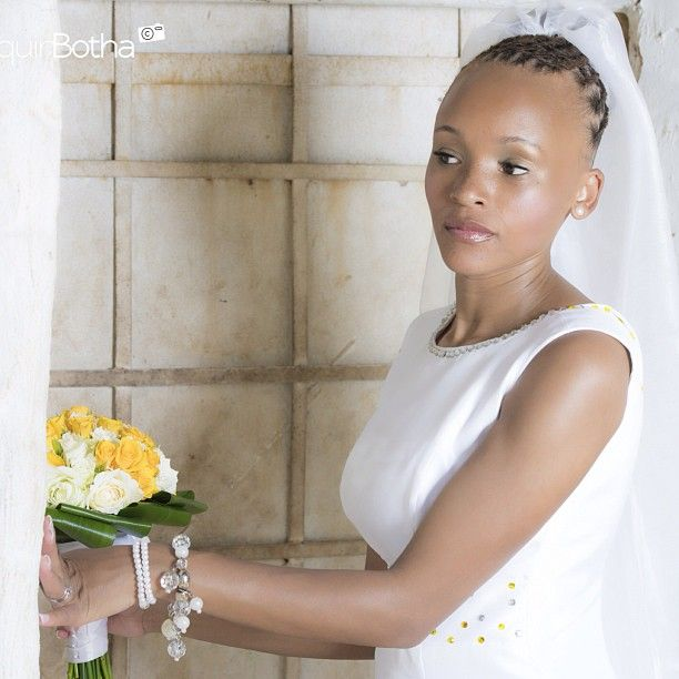Now that #safw is over its time to catch up on my other jobs.  #jacquinbothaphotography #wedding #bridal #photography #dress #african #beaut... jacx4u@hotmail.com