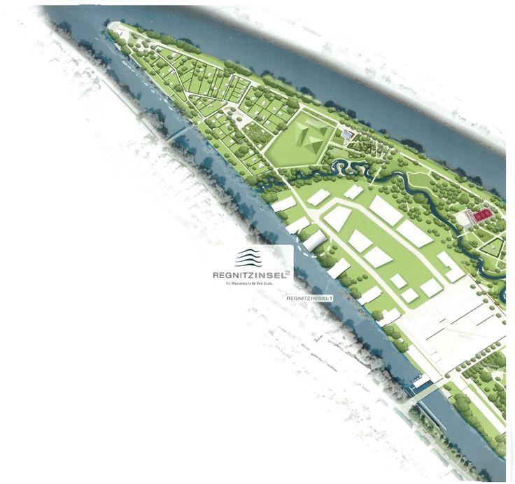 Die Regnitzinsel 2 befindet sich auf einem der letzten Wassergrundstücke in Bamberg. Im Vertrieb der Ott Investment AG, Schlüsselfeld. Weitere Immobilien finden Sie hier http://www.ott-kapitalanlagen.de/