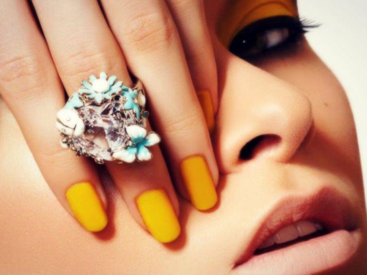 e commerce jewelry - Cerca con Google