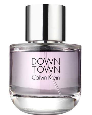 DOWNTOWN EAU DE PARFUM