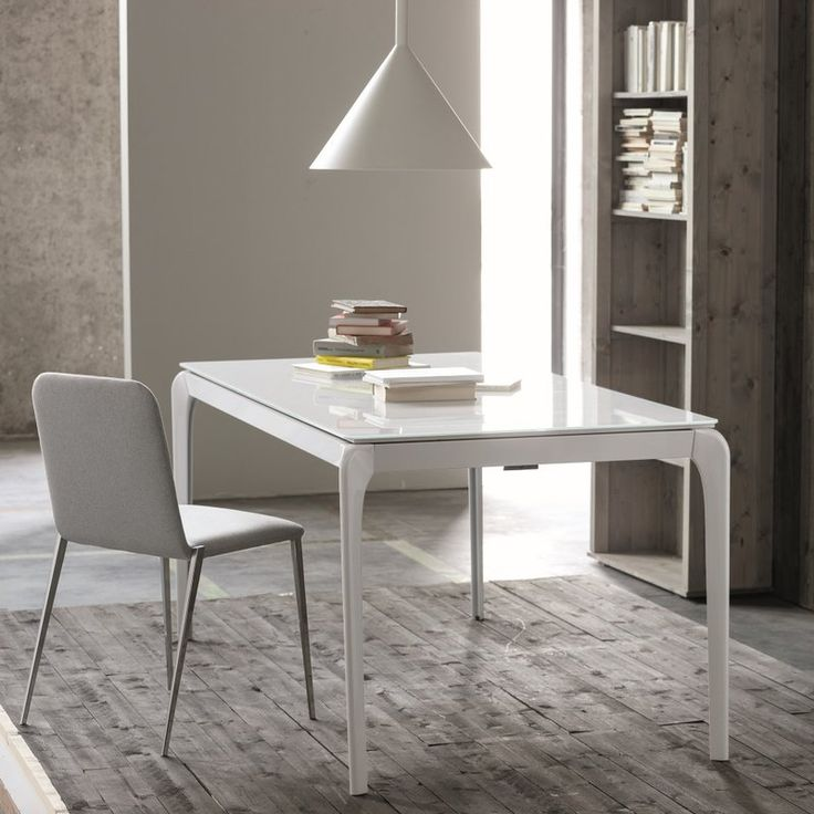 10 best // Dining tables // images on Pinterest | Bespoke, Ash and ...