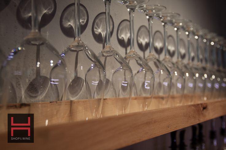 Heritage Shop&Wine Solec 117