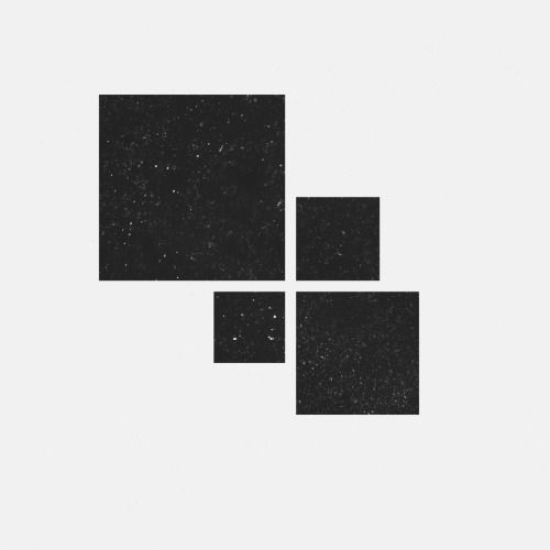 DAILY MINIMAL | X A new minimal design every day