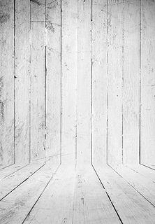 White  grunge  interior