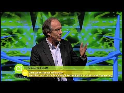 Creative Innovation 2013 Asia Pacific (Ci2013) highlights
