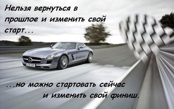 "<h3 class=""r""><a target=""_blank"" href=""https://www.google.ru/url?sa=t&rct=j&q=&esrc=s&source=web&cd=1&cad=rja&uact=8&ved=0ahUKEwid5enet8fLAhVkP5oKHQXODp4QFgghMAA&url=https%3A%2F%2Fwww.youtube.com%2Fuser%2Fchanceforward&usg=AFQjCNHqo87bavchcDyHKg2iOibW-NfcFw&bvm=bv.117218890,d.bGs""> www.youtube.com/user/chanceforward </a></h3>"