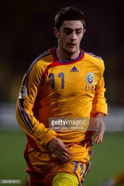 Razvan Cocis Romania