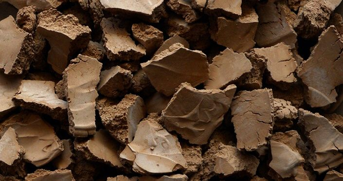 9 Mind Blowing Reasons Why You Need Clay Minerals In Your Diet
