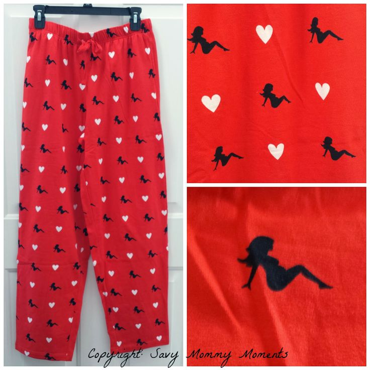 Savy Mommy Moments Perfect Valentines Day Gift For Him