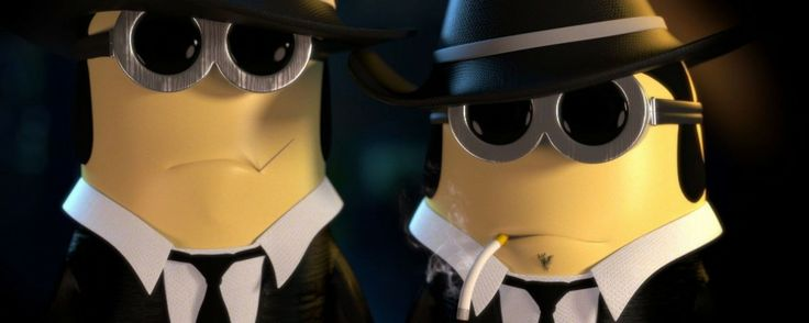 17 Best Blues Brothers Quotes On Pinterest
