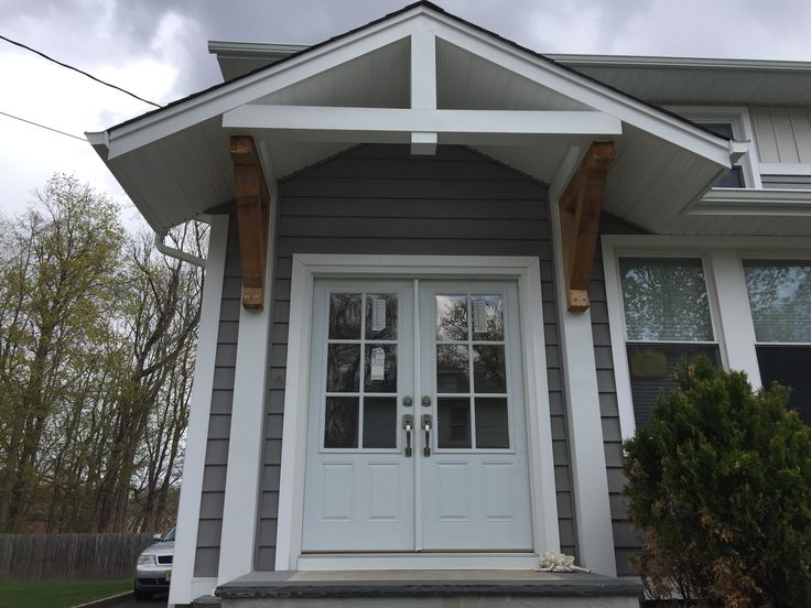 659 Best Nj Affordable Vinyl Siding Images On Pinterest