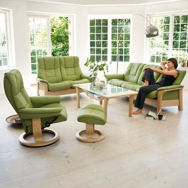 Mint Green Living Room Stressless Chairs Best Site Wiring Harness