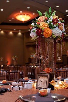 Weddings by Grace & Mona Honolulu wedding planners