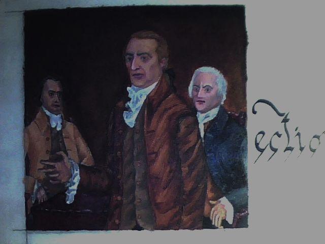 july 17 1787