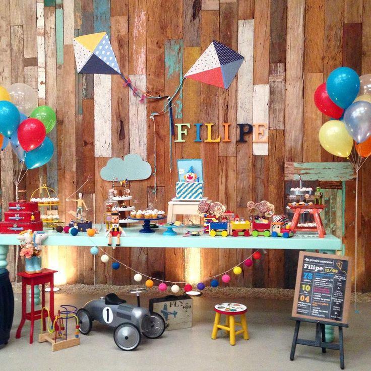 Festa de Brincar (@festadebrincar) • Fotos e vídeos do Instagram