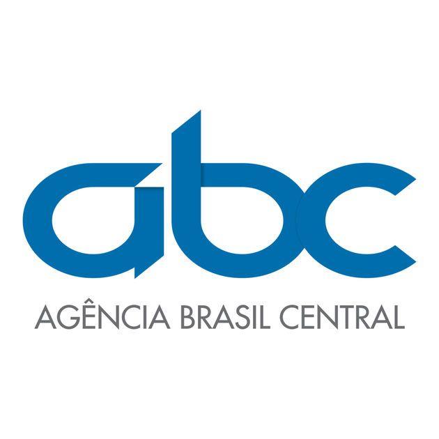 #NEW #iOS #APP ABC - DIÁRIO OFICIAL DO ESTADO DE GOIÁS - Auto Page