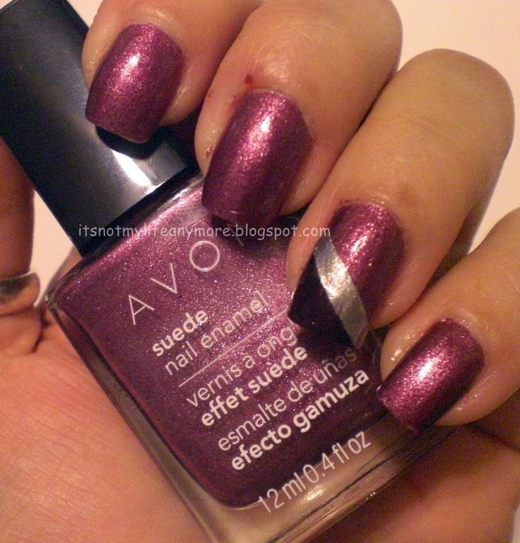 17 best images about avon nail art on pinterest nail art for Avon nail decoration tool