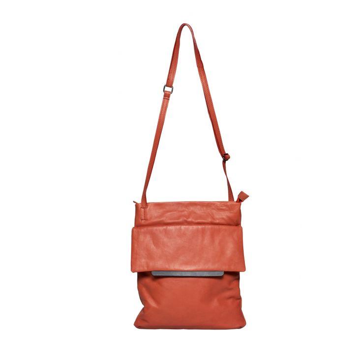 Rye Tab Bag | Leather Bags | Elk Accessories