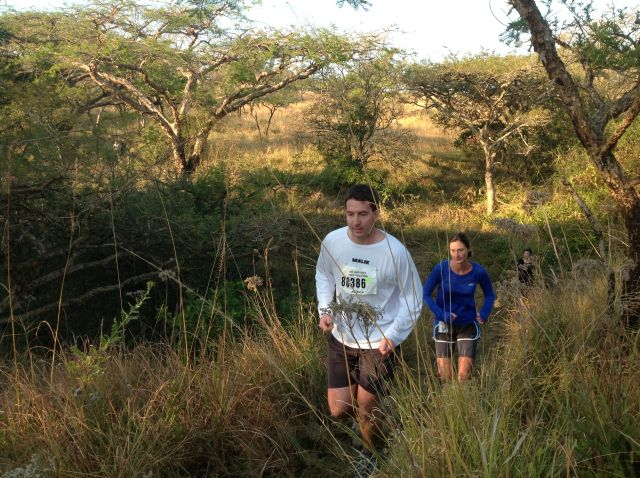 @kzntrailrunning #maweni #talbot runners coming thru halfway of 6 km race - See more at: http://s185.photobucket.com/user/Donnette_2007/media/Talbot%20Maweni%20Trail%20Race%20KZNTRAILRUNNING%2015613/aba78295eef7a7553105c5c2e567d71c.jpg.html?sort=2=63#sthash.ahC2KMYy.dpuf