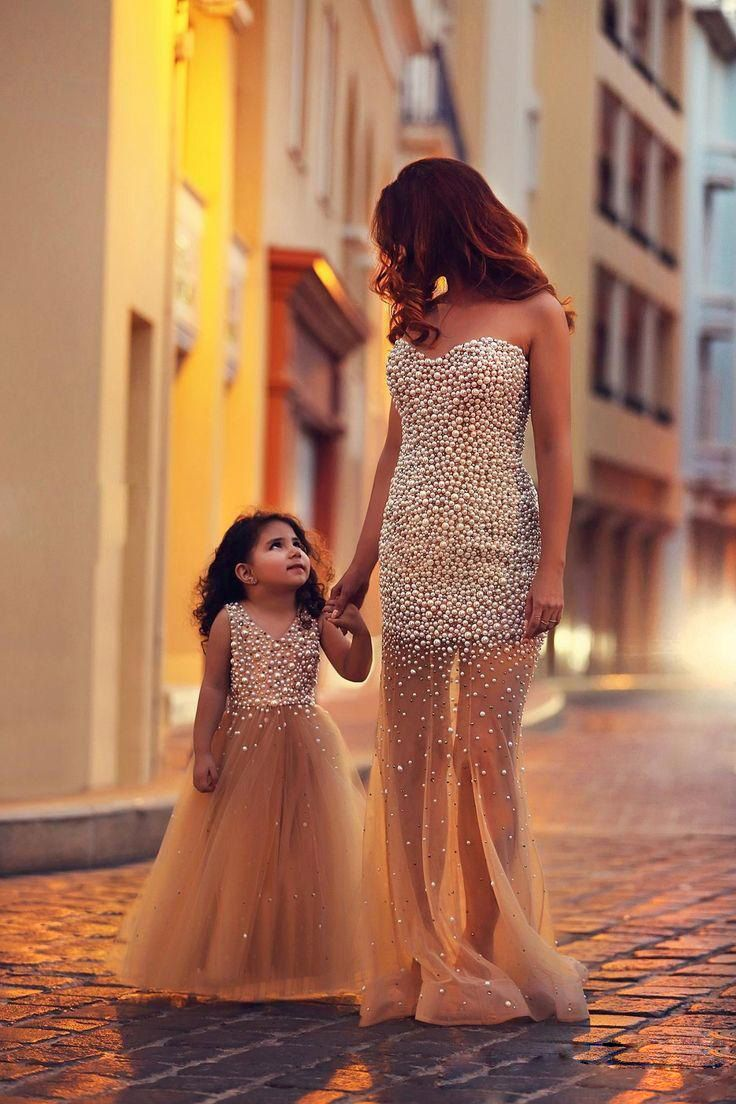 2015 Prom Dresses Sweetheart Sleeveless Floor Length Tulle With Beading Sequins Champagne
