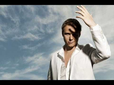 ▶ Armin Van Buuren pres. Gaia - Aisha (Original Mix) (Full Version) - YouTube