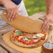 Epicurean® Pizza Cutters | Sur La Table
