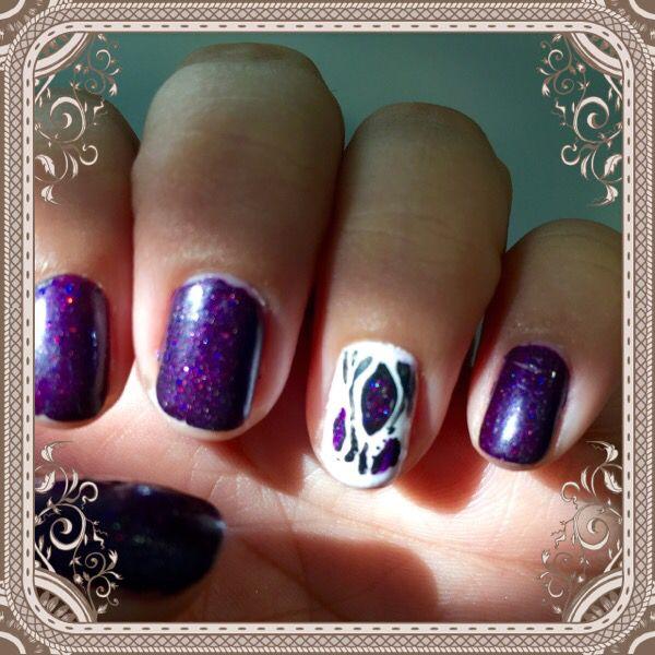 Real nails
