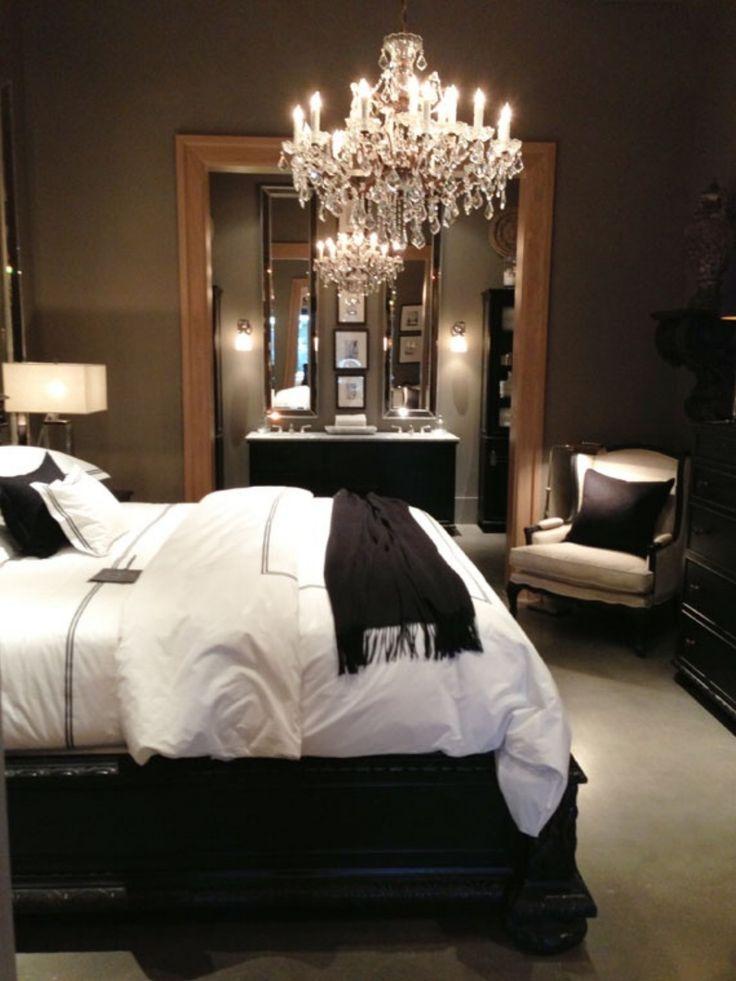1852 best Master Bedroom images on Pinterest Bedroom designs