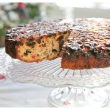 Christmas cake | TINE.no