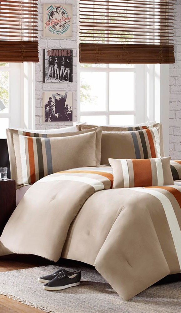 17 Best Images About Boys Bedrooms, Boys Bedding & Room