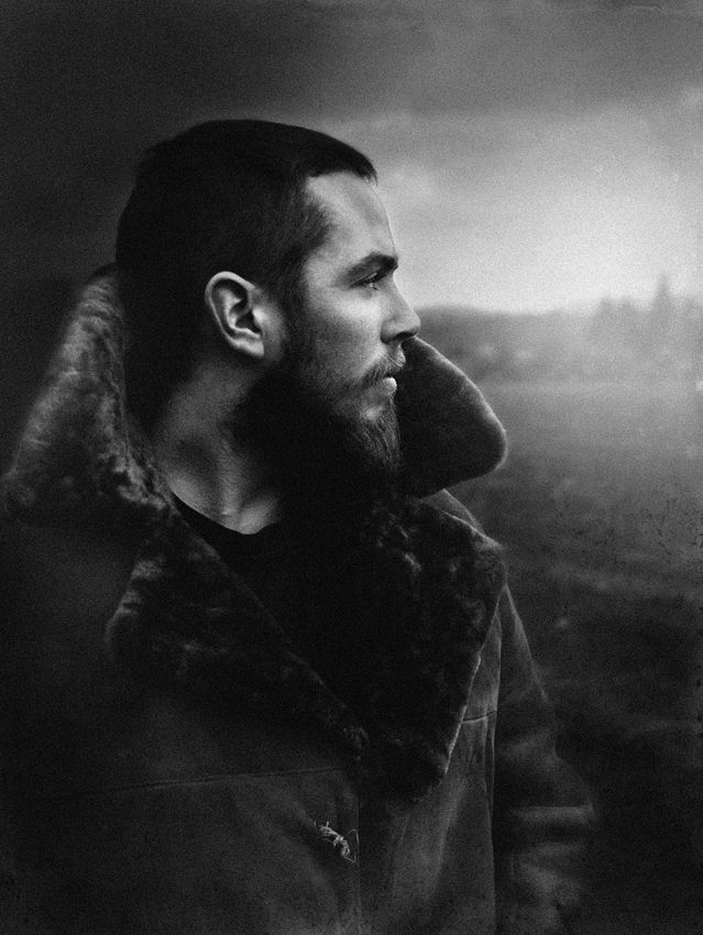 SweegraPhotos - Fotoalbum - Portraits - Portraits