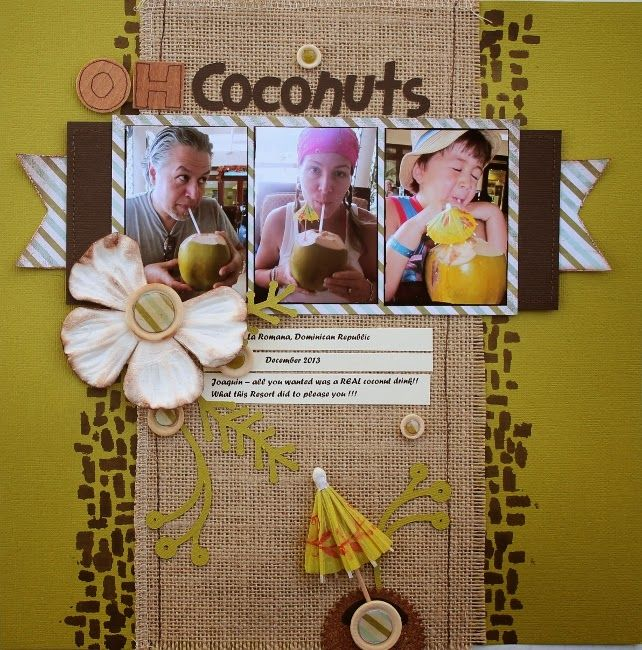 OH Coconuts Let's Get Sketchy:  November Week 1  DT REVEAL