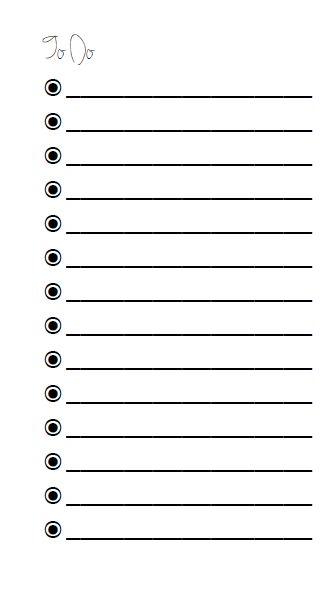 Best Sample Application Letter Images On   A Letter