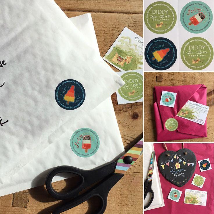 custom tissue paper wholesale